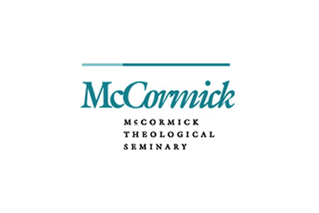 McCormick Theological Seminary